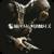 Mortal Kombat X Cheats icon