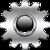 Led Pinball app for free