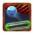 Brick Breaker Dash icon