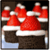 International Christmas Desserts app for free