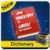Free English Urdu Dictionary app for free