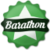 Barathon the pub crawl app app for free