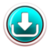 Video Loader Pro icon