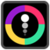 Color Switch : Ball Jump icon