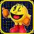 Packman Maze icon