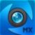 Camera MX app for free