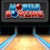 Mobile Bowling icon