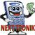 APLIKASI NEXT-TRONIK II icon