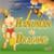 HanumanvsDragon icon