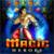 Magic  Heroes  app for free