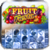 Spin Palace Fruit Fiesta Slot icon
