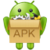 apkManager icon
