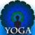 Yoga-Way of Life icon