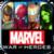 MARVEL War of Heroes app for free