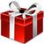 Santas Christmas Elves app for free