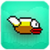 Flappy Chicken app for free