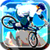 Stunt Ride II icon