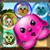 Pet Escape app for free
