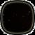 G3 Live Wallpaper HD icon