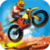 3D Xtreme Dirt Bike Race app for free