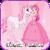 Princess Girls Jigsaw Puzzles icon