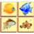 Fish Link Onet app for free