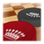 Checkers Game Free app for free