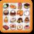 Onet Sweet Box icon