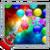 Bubble Galaxy icon