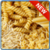 Pasta recipes food app for free