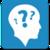 Quiz Mania Free app for free