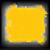 Joystick Dash icon