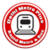 Delhi Metro Plus app for free