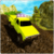 4x4 Jeep Rally Driver Sim 3D app for free