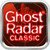 Ghost Radar®: CLASSIC app for free