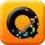 QuickMark QR Code Reader icon