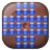 MarbleSolitaire icon