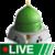 Madina Live Stream 247 app for free