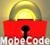 mobecode icon