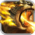 HellFire by Mobage icon