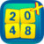 2048 extended icon