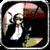 War Of Sniper app for free
