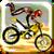 Stunt Biker II icon
