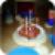 Birthday Cake Recipes App app for free