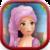 Girl Spa Salon icon