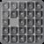 Key Num Puzzle icon