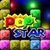 PopStar Free app for free
