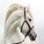 HQ Horses Live Wallpaper icon
