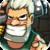 Zombies Revenge app for free