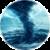 Tornado LWP app for free